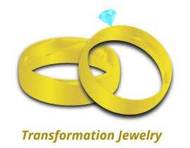 #23 para logo design por MMRahman1313