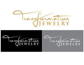 #13 para logo design por jf5846186