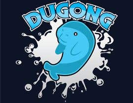 #47 cho Graphic Design for Endangered Species - Dugong bởi rayhanb551