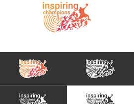 #44 cho Graphic design for a Logo bởi AnanievA