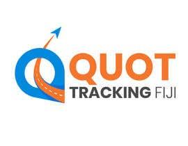 #335 cho Logo Design for GPS Tracking Company bởi clusto