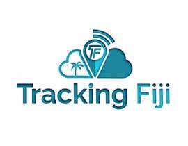 #175 cho Logo Design for GPS Tracking Company bởi designmela19