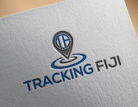 #186 cho Logo Design for GPS Tracking Company bởi rohimabegum536
