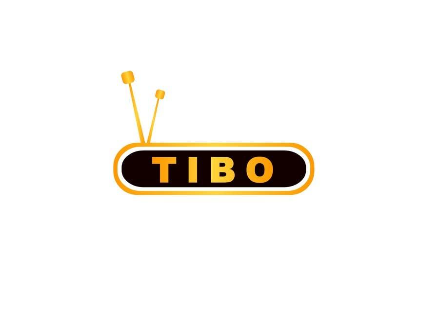 Bài tham dự cuộc thi #                                        20                                      cho                                         Logo Design for IPTV/WebTV company