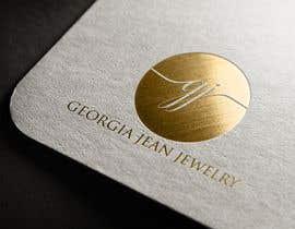 #110 untuk Jewelry Business logo oleh heisismailhossai