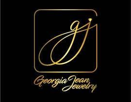 #127 untuk Jewelry Business logo oleh BhupendraBN