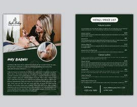 #60 for Business Flyer by bestdesign776