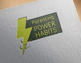 #41 untuk Create a logo for a Parenting website oleh SazzadPavel