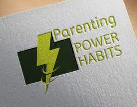 #43 untuk Create a logo for a Parenting website oleh SazzadPavel