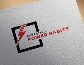 #44 untuk Create a logo for a Parenting website oleh mainulislam76344