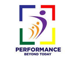 #328 cho Performance Beyond Today Logo bởi daskrishna2646