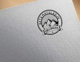 #577 for design a logo - 18/01/2020 09:46 EST af MrRobinBD