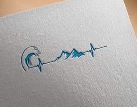 #17 untuk Graphic Design / Logo / Simplicity of Clip Art oleh Nomi794