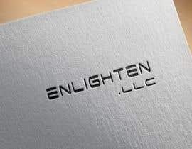 #32 untuk logo for designs to enlighten LLC oleh ANAFSHAARIAR01