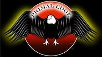Graphic Design Kilpailutyö #168 kilpailuun Logo Design for Primal Edge  -  www.primaledge.com.au
