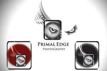 Graphic Design Конкурсная работа №304 для Logo Design for Primal Edge  -  www.primaledge.com.au