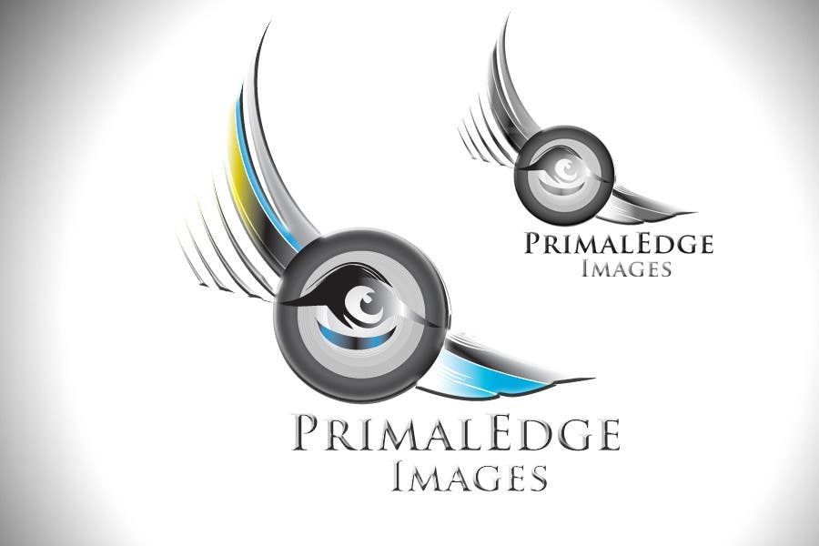 Конкурсная заявка №246 для Logo Design for Primal Edge  -  www.primaledge.com.au