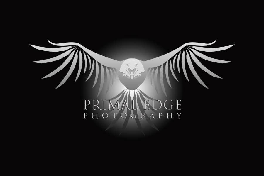 Конкурсная заявка №362 для Logo Design for Primal Edge  -  www.primaledge.com.au