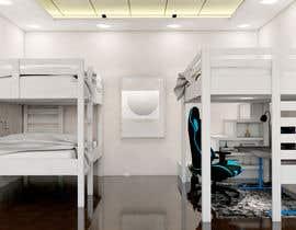 #2 для Hamby bunk beds от nings99