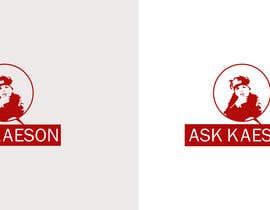 Nro 30 kilpailuun Logo design - 18/01/2020 18:39 EST käyttäjältä gskbaloch