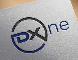 zahidhassansohan tarafından DXOne Logo Design için no 114