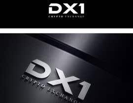 Perfectdezynex78 tarafından DXOne Logo Design için no 276