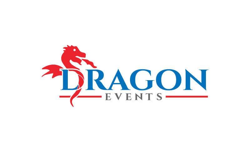Contest Entry #                                        95                                      for                                         Logo for website