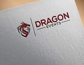 #49 for Logo for website by shakilhossain533