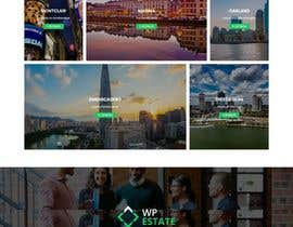 MWaqar123 tarafından Build a website için no 52