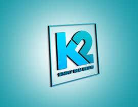 #45 for Create Logo af rimihossain