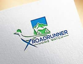 #51 cho Roadrunner Home Watch Website Logo bởi mahiislam509308