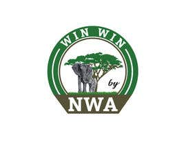 #73 untuk win win logo oleh Robinimmanuvel