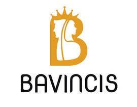 Nro 98 kilpailuun Want A Unique Logo For Brand käyttäjältä creativegs1979