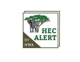 #70 untuk HEC Alert by NWA oleh Robinimmanuvel