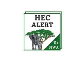#73 untuk HEC Alert by NWA oleh Robinimmanuvel
