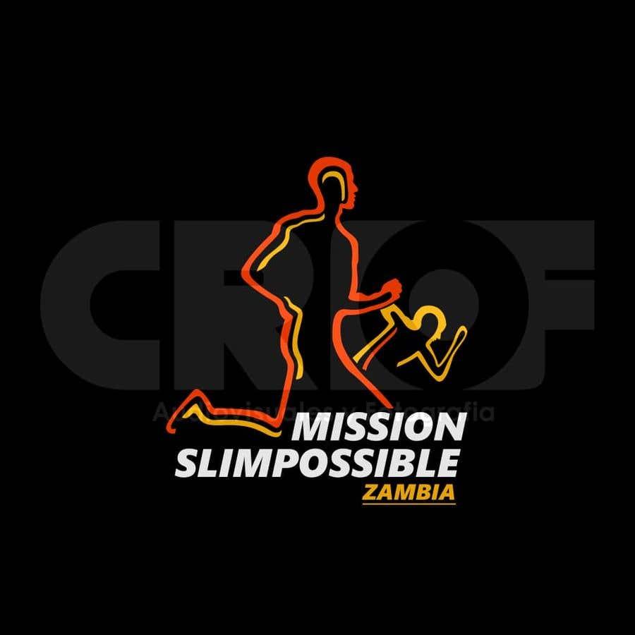 Inscrição nº                                         72                                      do Concurso para                                         New logo - Weight loosing competition