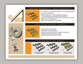 #5 untuk Create a brochure oleh freelancerraisul
