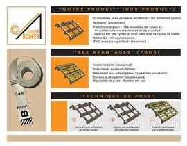 #7 untuk Create a brochure oleh freelancerraisul