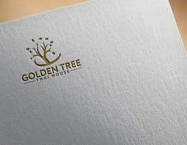 #22 for Logo design for wedding planner business af graphicrivar4