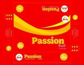 Nro 11 kilpailuun Redesign for me my cover box käyttäjältä IconStar360