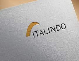 #123 cho logo Italindo bởi abidsaigal
