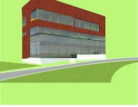 #10 cho Design Sports Facility bởi fahimjack