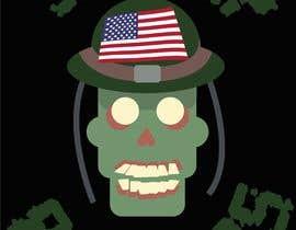 #31 cho Swamp Raiders Logo bởi DianaGrossoArt