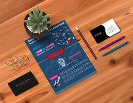 #14 untuk Create an Infographic oleh FrelancerShakil