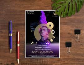 nayanbiswas773 tarafından Graphic Designs için no 119