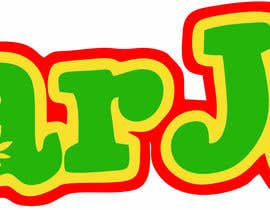 #140 cho Redesign logo bởi gonzalitotwd