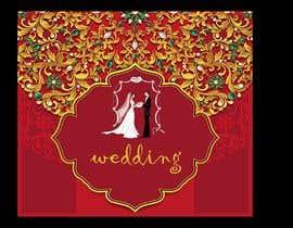 #1 cho Make a weddings invite bởi bmbadhon80