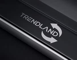 sabbirm20 tarafından Create a logo for an online store that sells alls kinds of trending products. için no 59