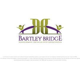 #368 для Bartley Bridge Logo Design от unitmask
