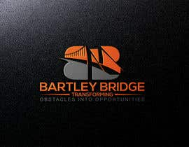 #191 для Bartley Bridge Logo Design от jaktar280